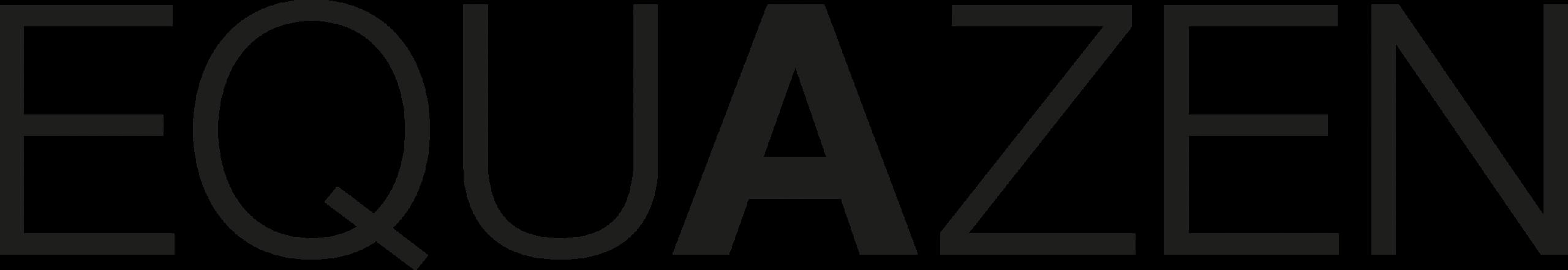 Equazen logo